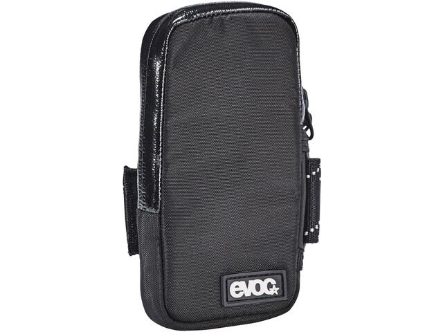 EVOC Phone - Sac - M noir